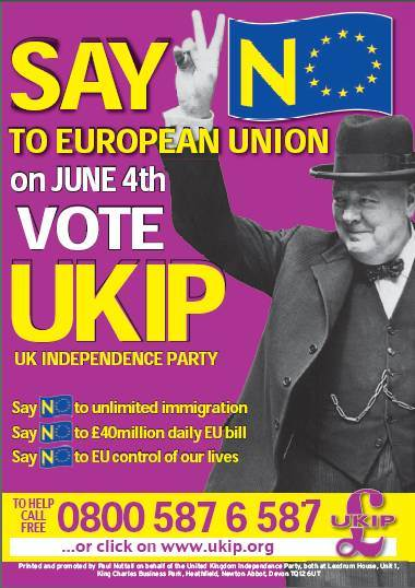 ukip-poster-churchill