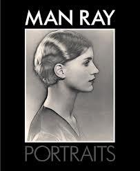 Man Ray e le muse pallide (da 'Il Messaggero' del 7febbraio)