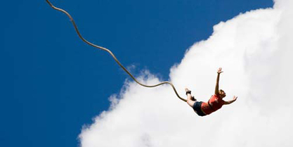 bungee-jumping-3_10x5