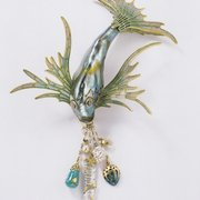 8._Bodice_ornament_George_Fouquet_Paris_c._1900-1_Schmuckmuseum_Pforzheim_Photo_by_Rüdiger_Flöter__ADAGP_Paris_and_DACS_London_2013_jpg_180x180_crop_q85