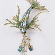 8._Bodice_ornament_George_Fouquet_Paris_c._1900-1_Schmuckmuseum_Pforzheim_Photo_by_Rüdiger_Flöter__ADAGP_Paris_and_DACS_London_2013_jpg_180x180_crop_q85