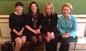 L'Amanda Knox della politica e il femminismobipolare