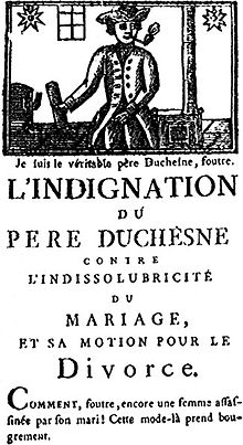 Il Regno Unito contro le Wannamarchi dei divorzi, centinaia di italiani a rischio bigamia (Da Il Messaggero del 28marzo)