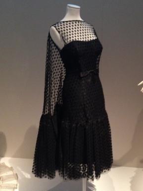 'The Glamour of Italian Fashion' e la nostalgia per il paese del taglia e cuci (da 'Il Messaggero' del 4aprile)