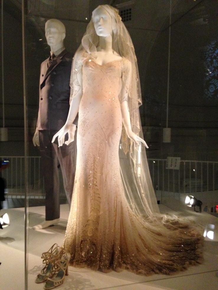 Galliano per Kate Moss