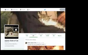 Screen Shot 2014-09-01 at 12.56.36