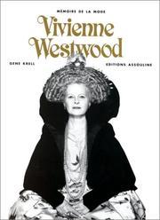 """Punk e vecchi merletti, Vivienne Westwood si racconta. E suggerisce: """"Non abbiate fretta. Continuate a leggere. Dite le cose come stanno. E poi pensate a voi stesse"""". (Da 'Il Messaggero' del 10ottobre)"""