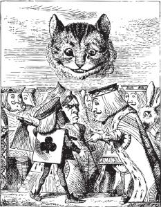 chesire-cat-2