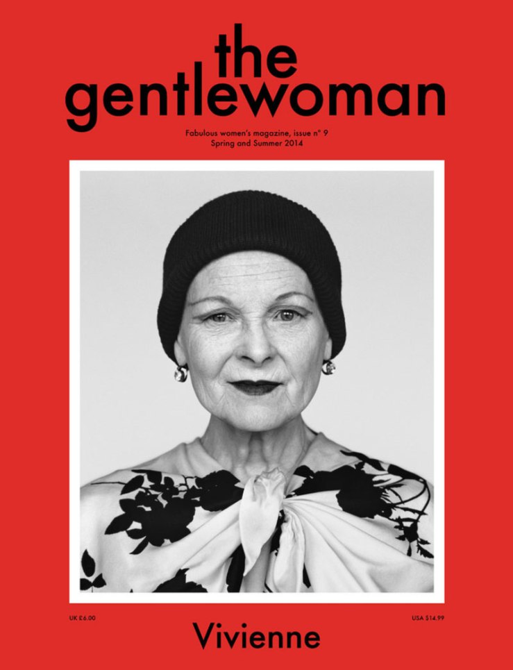 vivienne-westwood-the-gentlewoman-spring-summer-2014-cover