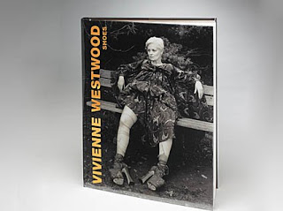 Westwood book