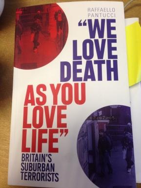 Storia del jihadismo britannico, tra ideologia e 'cool factor'. Ma la povertà non c'entra. (Da 'Il Foglio' del 26marzo)