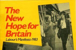 Panico nel Labour, l'avanzata di Corbyn L'Autentico trova gli avversari impreparati (da 'Il Foglio' del 15agosto)