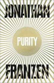 Jonathan Franzen contro i finti profeti di internet, risponde ai tweet con un romanzone (da 'il Messaggero' del 12settembre)