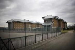 Fiorire in carcere: il dipartimento di criminologia di Cambridge apre le sue aule a chi sta scontando una pena. E chi è il primo dellaclasse?