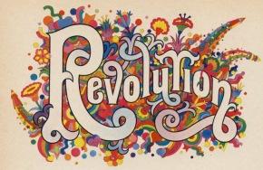 I soliti ribelli. Al V&A di Londra in mostra la rivoluzione 1966-1970, tra pantaloni a zampa, frammenti di luna e nascita dell'individualismo. (da 'Il Foglio' del 17settembre)