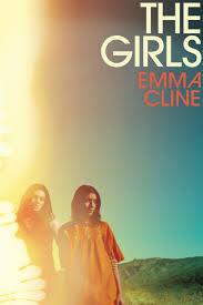 The Girls di Emma Cline,romanzo di deformazione di una quattordicenne tra le seguaci di Charles Manson (da 'Il Messaggero' del 25settembre)