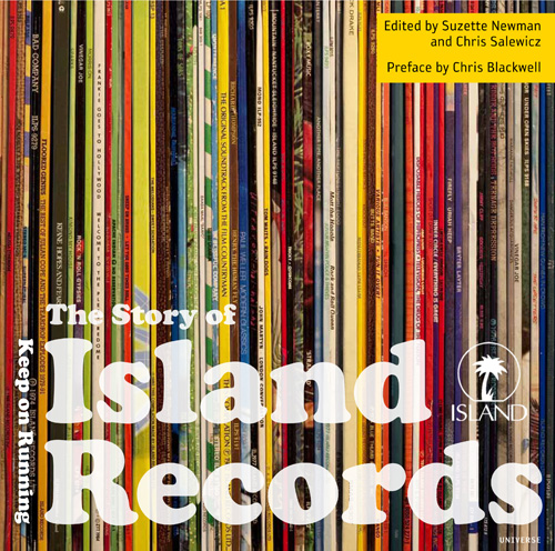 storyofislandrecords_cover.jpg