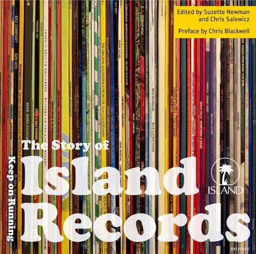 storyofislandrecords_cover.jpg