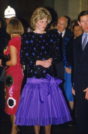 princess_diana_blue_skirt.jpg