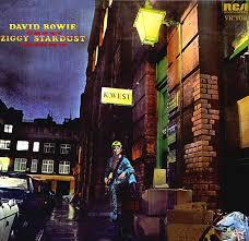 Dalla soffitta del computer/ Quando morì David Bowie (11 gennaio 2016, blog delMessaggero)
