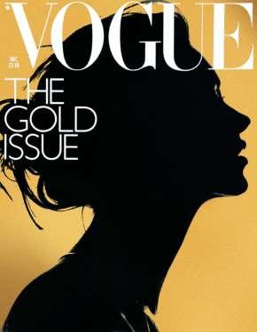 Lucinda, Emily e le altre posh di Vogue, mandate a casa dalla nuova guardia di Edward Enninful (da IlFoglio)