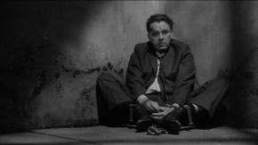 Le Carré fa rivivere Smiley, sul banco degli imputati per la morte di Alec Leamas  (da 'Il Messaggero' dell'8marzo)
