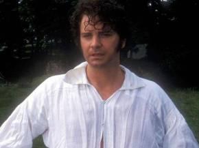 Il giornalista italiano, Darcy, sua moglie e la Brexit: il grande sogno di rinazionalizzazione di Colin Firth (da Il Foglio del 13marzo)