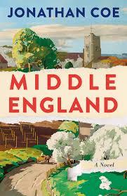 Middle England di Jonathan Coe, anatomia di un paese senza più cuore (da Il Foglio del 25 novembre2018)
